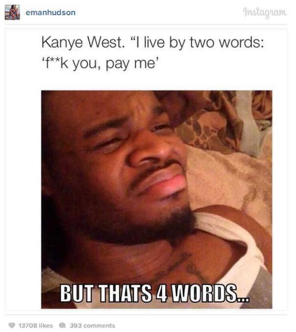 meme_7