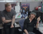 Watch: Metallica This Is SportsCenter Commercial