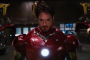 Is Robert Downey Jr Planning on Doing Iron Man 4?