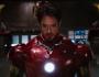 Is Robert Downey Jr Planning on Doing Iron Man4?