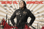 Weird Al's 'Mandatory Fun' is the #1 Album in TheCountry