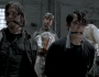 Watch: 'The Walking Dead' Season 5Trailer
