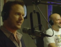 MC Chris Pratt Raps Whole Emiem Verse from 'Forgot AboutDre'