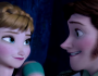 'Fifty Shades of Frozen' Is The Sexiest Kids Movie Ever