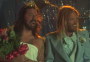 Foo Fighters Accept Ice Bucket Challenge – Recreate Prom Scene From 'Carrie'