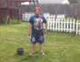 BIG Rich Accepts the ALS Ice Bucket Challenge [VIDEO]