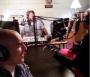 The X-Cast: Episode 5 – Meet The Rock Goddess[AUDIO]
