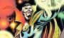 Doctor Strange Will Not Get An OriginMovie