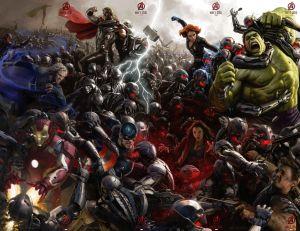 avengers-age-ultron-full-poster