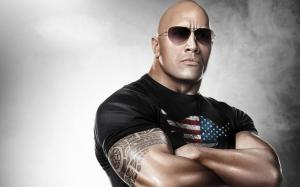 dwayne-johnson-the-rock-celebrity-751872763