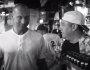 Derek Jeter Hangs Out With Fans, Says Goodbye to New York in Gatorade Ad