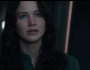 'The Hunger Games Mockingjay: Part 1' Trailer Shows Us More Action