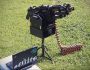 Build Your Own Nerf Sentry Gun For Your Next Nerf War![VIDEO]