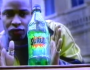 Give Thanks '90s Kids, Surge Is ComingBack