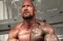 The Rock Will Play Black Adam in DC Comics' ShazamMovie