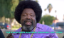 Afroman Puts Positive Spin on 'Because I Got High'