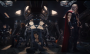 Watch Leaked Trailer For 'Avengers: Age ofUltron'