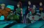 Watch: 'Justice League: Throne Of Atlantis'Trailer