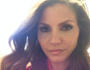Buffy Actress Charisma Carpenter Delivers Perfect Response To Pervy Fan
