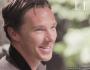 Benedict Cumberbatch Joins Marvel Cinematic Universe as DoctorStrange