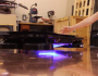 The Hoverboard Is Real, And Our 'Back to the Future Part II' Dreams Are ComingTrue