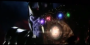 First Look at Marvel's 'Avengers: Infinity War Part1'