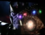 First Look at Marvel's 'Avengers: Infinity War Part 1'