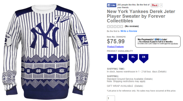 Jeter_sweater_2