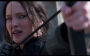 Watch The Final 'Hunger Games: Mockingjay Part 1′ Trailer