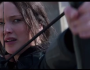 Watch The Final 'Hunger Games: Mockingjay Part 1'Trailer