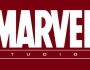 Sources Says Sony is Talking About Bringing Spider-Man Back toMarvel