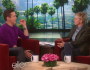 Robert Downey Jr. Confirms There Will Be Fourth Iron Man Film on 'Ellen'