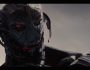 "The 'Avengers: Age of Ultron' Trailer Gets Mashed Up With Celine Dion's ""My Heart Will Go On"""