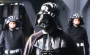 See a First Look at Darth Vader in 'Star Wars Rebels'
