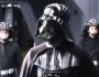 See a First Look at Darth Vader in 'Star WarsRebels'