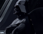 Darth Vader to Appear in Star Wars Rebels Premier Rebroadcast