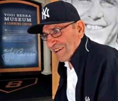 bfeb8c4e39f Priceless Baseball Items Stolen During Break-In At Yogi Berra Museum ...