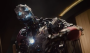New 'Avengers 2: Age of Ultron' Extended Trailer – Watch itNow