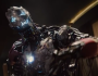 New 'Avengers 2: Age of Ultron' Extended Trailer – Watch it Now