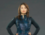 'Agents of S.H.I.E.L.D' Theory: May is Skye'sMother