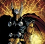 Sorry True Believers, Beta Ray Bill Was Not in 'Guardians of the Galaxy'