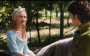 Disney Delivers First Trailer For 2015's 'Cinderella'