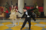 """Idina Menzel & Michael Buble """"Baby It's Cold Outside"""" Video Featuring Kids Is Your New Favorite Christmas MusicVideo"""