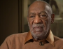 Bill Cosby's  Biggest Problem Is StayingSilent