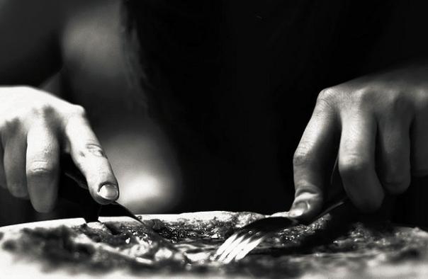 Nainerouge (aka Chicca, aka...)/Flickr