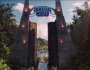 Watch the First Trailer For 'JurassicWorld'