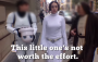 Princess Leia Is Also A Victim of New York City StreetHarassment