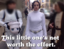 Princess Leia Is Also A Victim of New York City Street Harassment