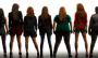 A First Look at 'Pitch Perfect 2′ –Finally