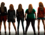 A First Look at 'Pitch Perfect 2' – Finally